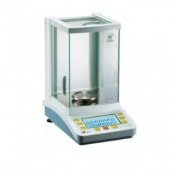 Precision Balance LMBP A100