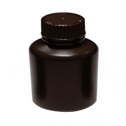 Reagent Bottle LMRB-A109