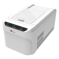 Real Time PCR LMRT A100