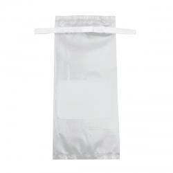 Sampling Bag LMSB-A208