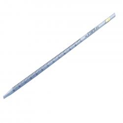 Serological Pipettes LMSP A100