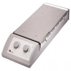 Standard Magnetic Hotplate Stirrer LMHS-C101