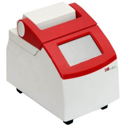Touch Screen Thermal Cycler (Basic) LMTC-A100