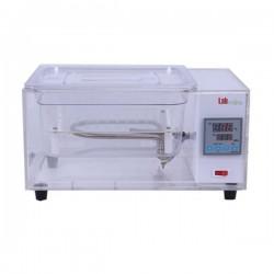 Transparent Water Bath LBTW A100