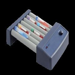 Tube Roller LMTU A100