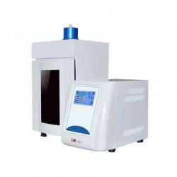 Ultrasonic Homogenizer LMUH-A105