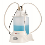 Vacuum Aspiration System