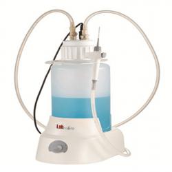 Vacuum Aspiration System LMVA A100