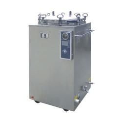 Vertical Autoclave LMVT A100
