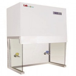Vertical Laminar Flow Cabinet LMLV-A100