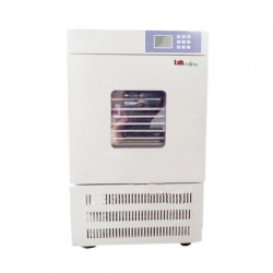 Vertical Shaking Incubator LMSI-A100
