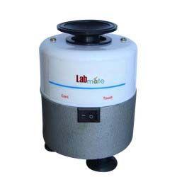 Vortex Mixer LMVM-A101