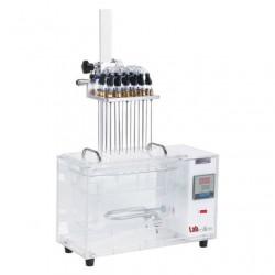 Water Bath Sample Concentrator LWSC-B100